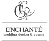 Enchante Wedding Design & Events